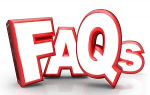 FAQ_Image